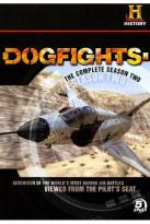 Dogfights - The Complete Season Two