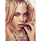 Beyonce: Live at Roseland - Elements of 4
