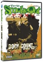 Body Count - The Smoke Out Festival