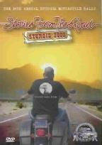 Stories From The Road: Sturgis 2006