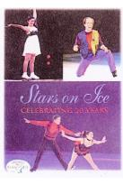 Stars On Ice - Celebrating 20 Years Volume 1