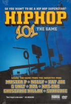 Hip Hop 101 - The Game
