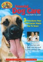 Essential Dog Care