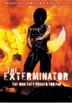 Exterminator