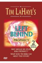 Left Behind Prophecy - Volume 1
