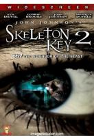 Skeleton Key - Vol. 2