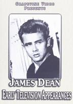 James Dean: Early Television Appearances