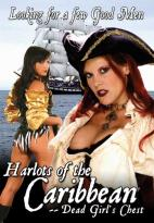 Harlots of the Caribbean
