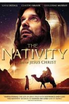 Nativity: The Life of Jesus Christ