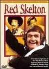 Red Skelton - Classic Comedy Collector's Series: Volume 1