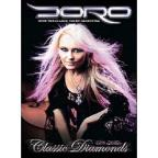 Doro with the Classic Night Orchestra: Classic Diamonds