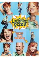 Laughing Pizza - Meet the Pizza!s