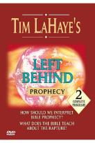 Left Behind Prophecy - Volume 2
