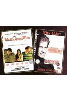 Mail Order Wife/The Complete Denis Leary