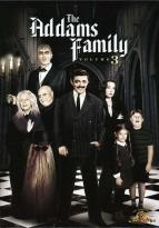 Addams Family - Volume 3