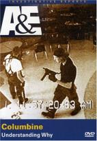 Investigative Reports - Columbine: Understanding Why