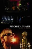 Ritchie: Outra Vez - Ao Vivo no Estudio