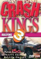 Crash Kings: Rallying 3