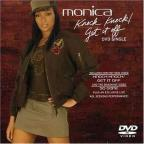 Monica - Knock Knock/Get It Off