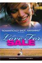 Love for Sale: Suely in the Sky
