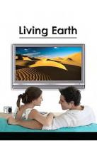 Screen Dreams - Living Earth