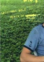 Lightning Bolt - Power of Salad