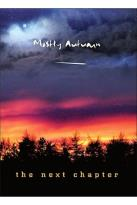 Mostly Autumn - The Next Chapter