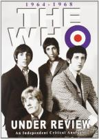 Who - Under Review: 1964-1968