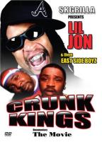 Crunk Kings: The Movie