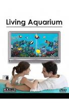 Screen Dreams - Living Aquarium