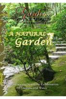 Gardens Of The World A Natural Garden