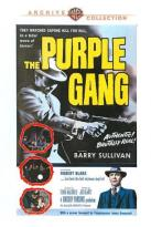 Purple Gang
