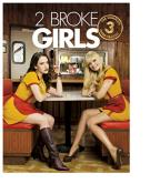 2 Broke Girls - The Complete Third Season