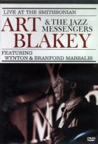 Art Blakey - Live at the Smithsonian
