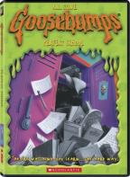 Goosebumps - Perfect School