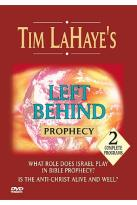 Left Behind Prophecy - Volume 5