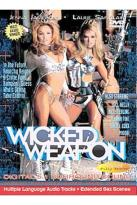 Wicked Weapon - Soft Edition
