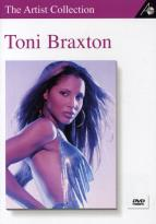 Toni Braxton: The Artist Collection