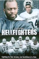 ESPN - Hellfighters