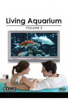 Screen Dreams - Living Aquarium: Volume 2