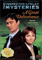 Mystery! - The Inspector Lynley Mysteries 1: A Great Deliverance