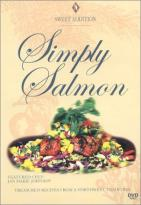 Sweet Addition - Simply Salmon with Chef Jan Marie Johnson