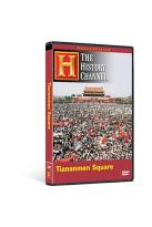 Declassified - Tiananmen Square