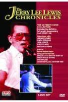 Jerry Lee Lewis - Jerry Lee Lewis Chronicles