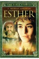 Bible, The: Esther