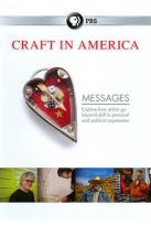 Craft in America: Season Three