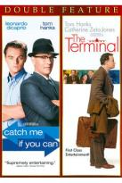 Terminal/Catch Me If You Can Value Pack