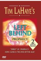 Left Behind Prophecy - Volume 7