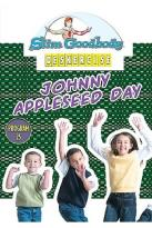 Slim Goodbody's Deskercises, Vol. 25: Johnny Appleseed Day Program