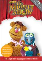 Best of The Muppet Show - Volume 2: Mark Hamill/Paul Simon/Raquel Welch